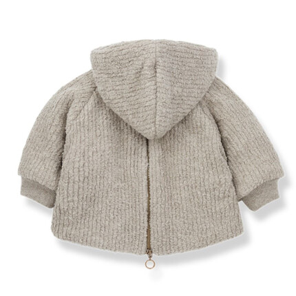Jacket 1+ in the family Arcalis beige