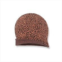 Gorro 1+ in the family reversible Bon caldera