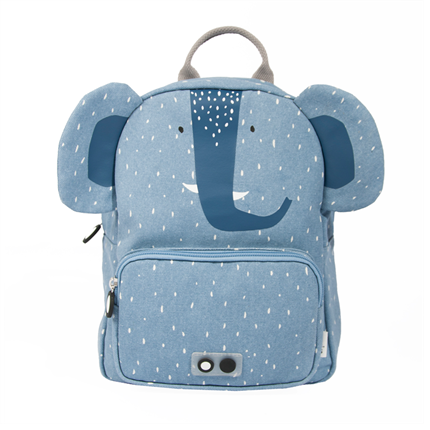 Trixie Baby Elephant Backpack