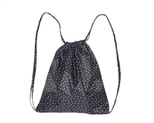 Mochila Multiusos My Bag´s My Sweet Dream's Negra