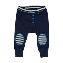 Pantalon Summer Baby Molo Kids