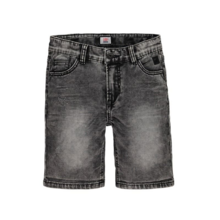 Pantalón Tumble´N Dry denim Galip negro